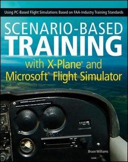 Scenario-Based Training