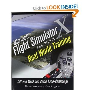 Real World Training
